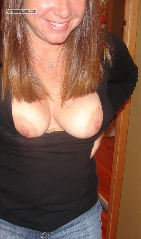 Big Tits Of My Wife Funmilf