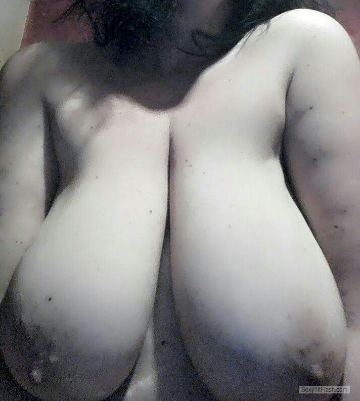 My Big Tits Looby