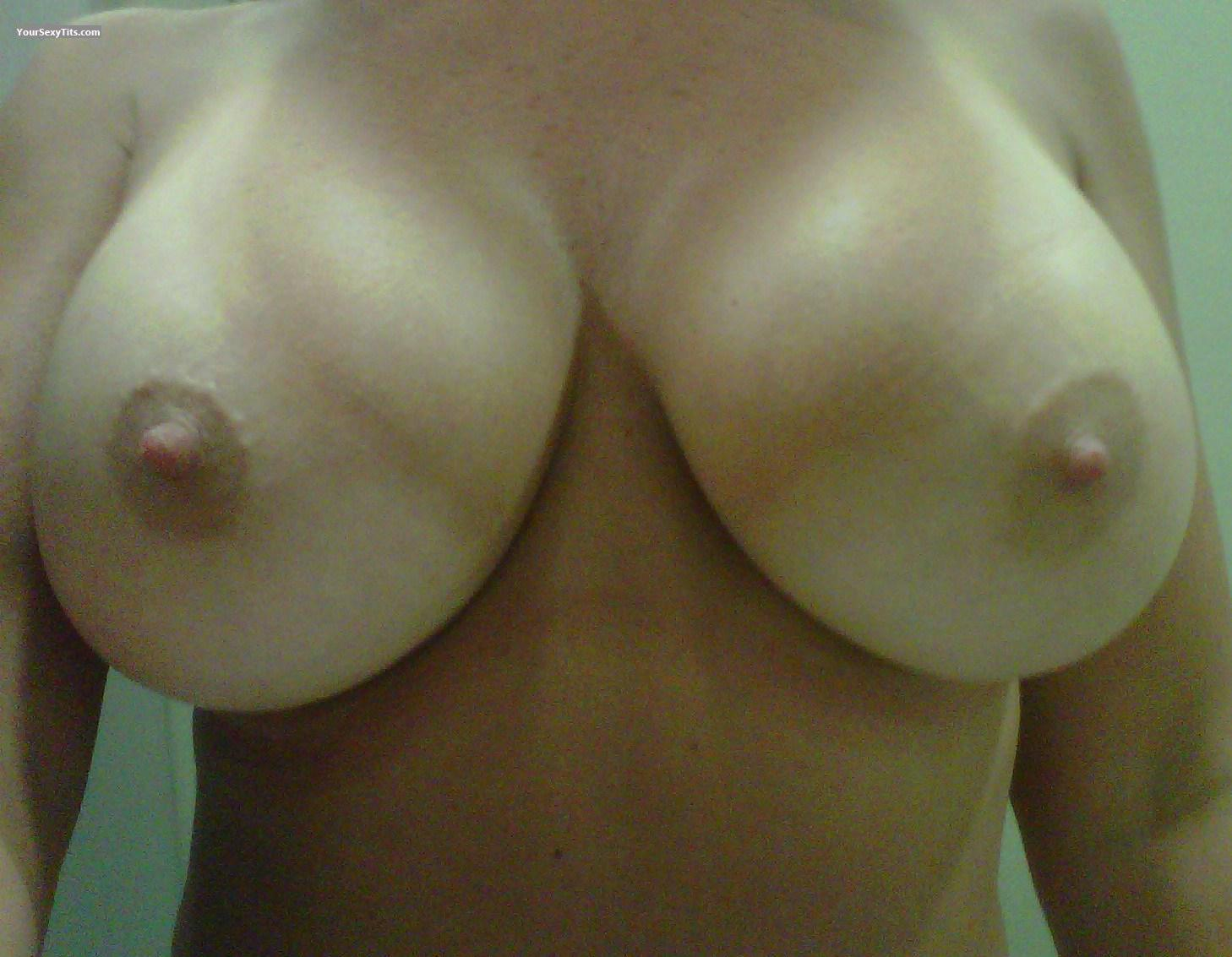Big Tits Lauderdale Girlfriend