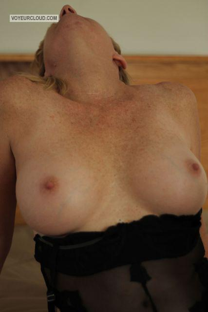 Big Tits Of My Wife Mrs Edward