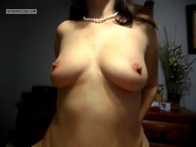 Big Tits Of My Wife Jess