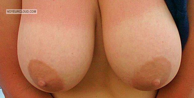 Big Tits Of My Wife Honey