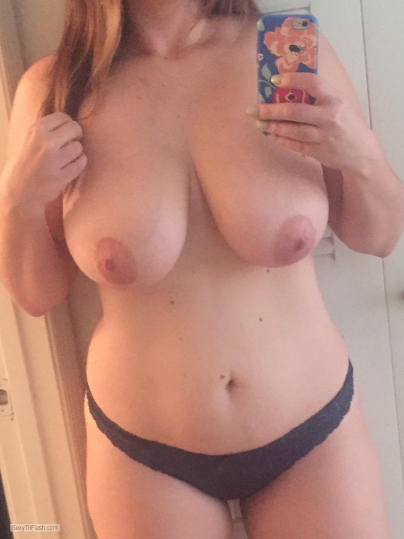 Hot dirty girls masturbate