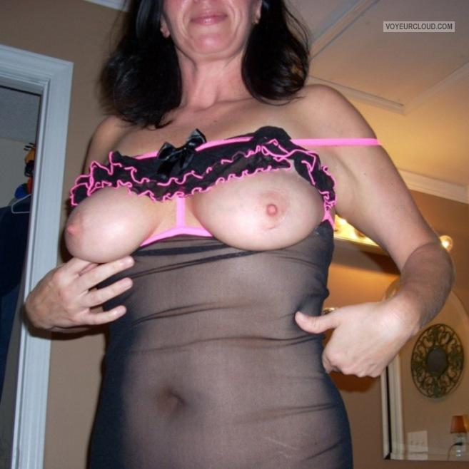Big Tits Of My Wife Sos