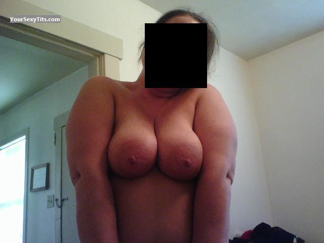 Big Tits Of My Wife Sugar Tits