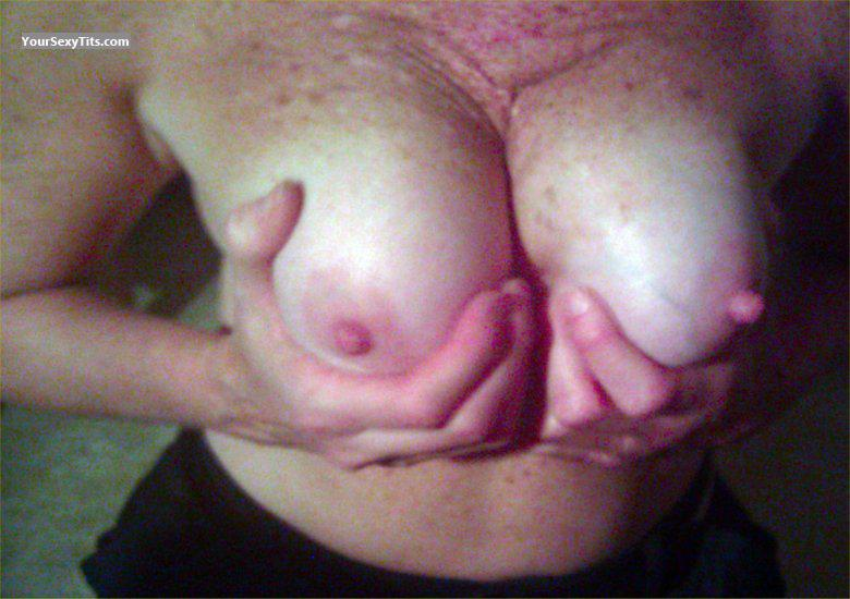 Big Tits Of A Friend Mycumwhore