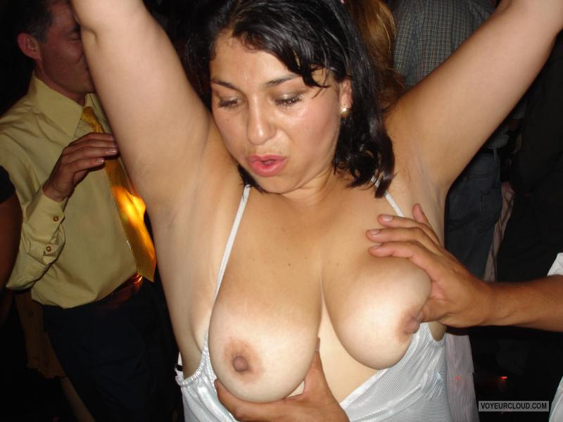 Big Tits Of A Friend Mi Friend Sw