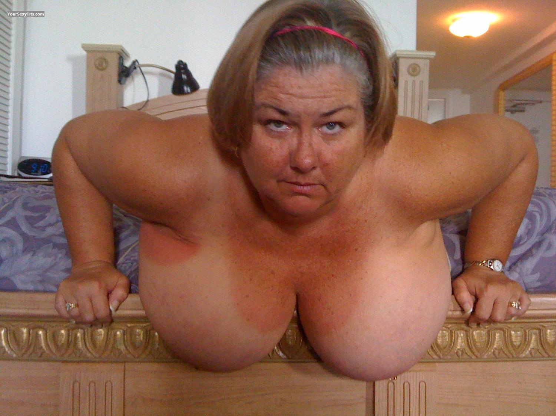 Самые толстые шлюхи в москве 11 фотография