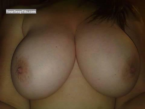 new zealand sexy girl titties