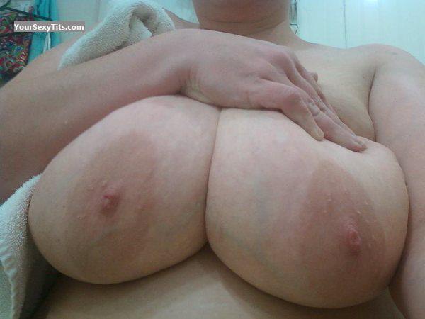 Tits City 57