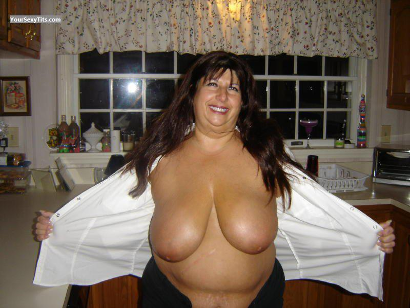 Extremely big Tits Of My Wife Bubbles44ddd
