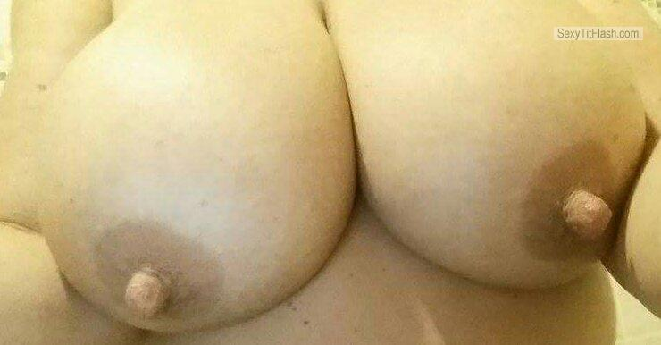 Big Tits Of My Room Mate Dubwin