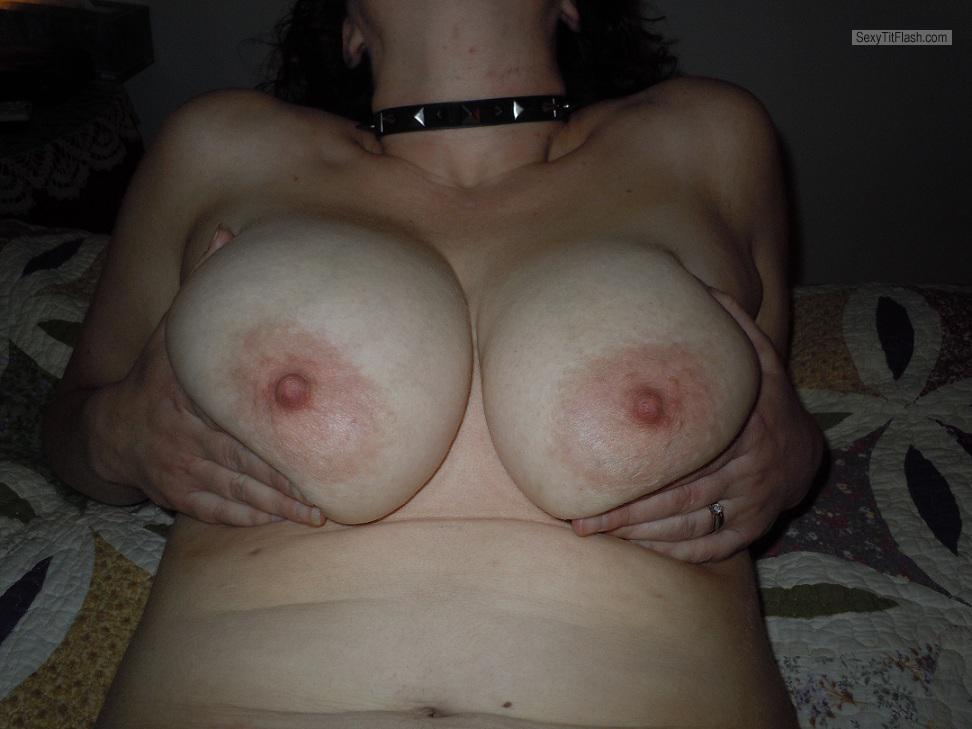 Extremely big Tits Of My Wife Nh_shared