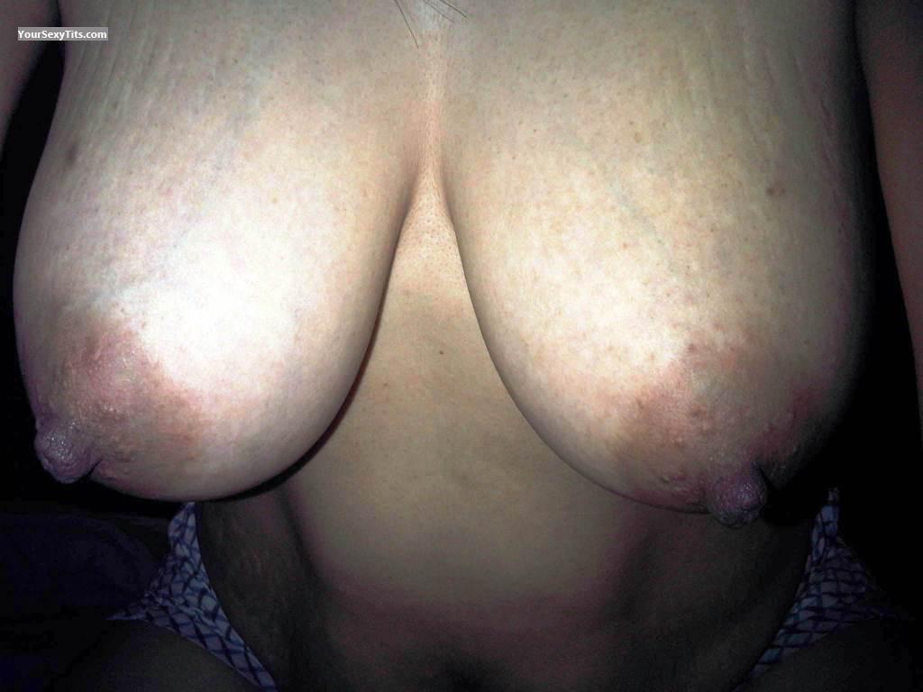 Hongkong Big Tits 104