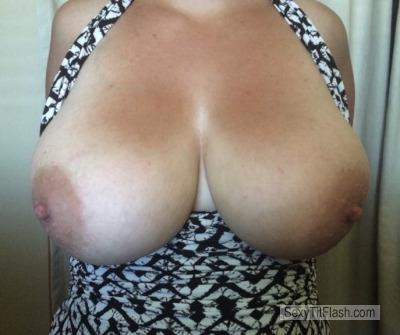 Extremely big Tits Of My Wife Luvsthickwhitegirls