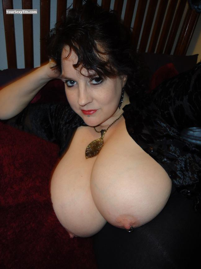 Big nipple thumb gallery