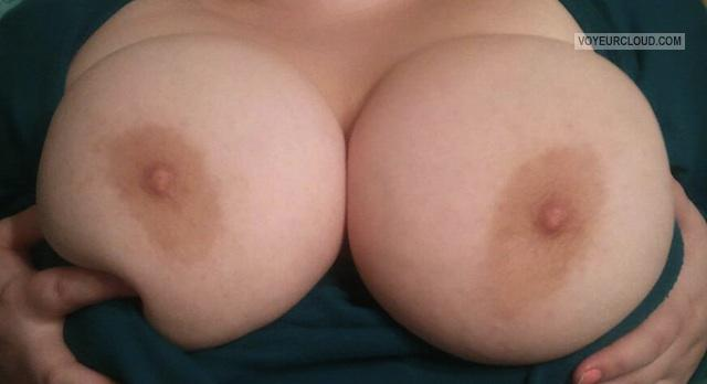 My Extremely big Tits Loveemsucked