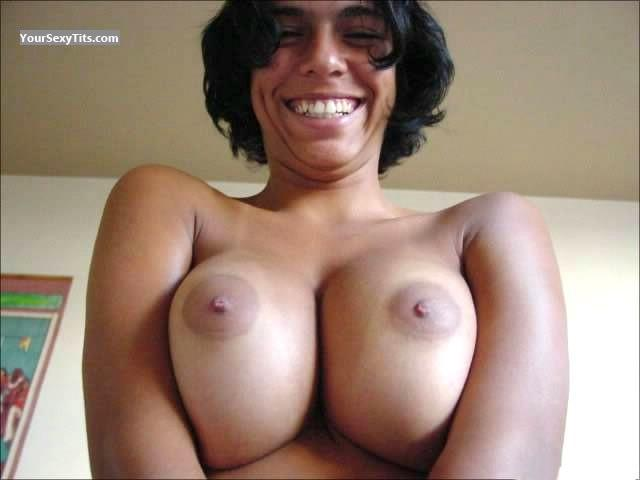big boobs videos putas venezolanas
