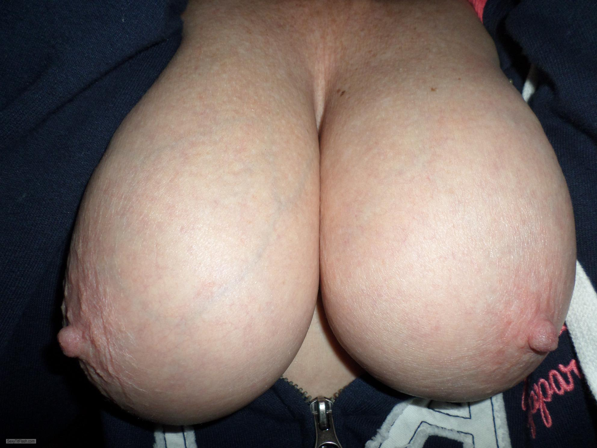 Bien mathre free milk tits chat.com