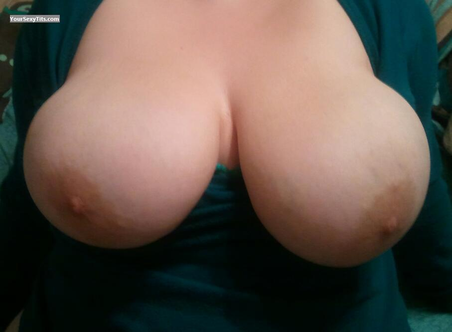 My Big Tits Loveemsucked