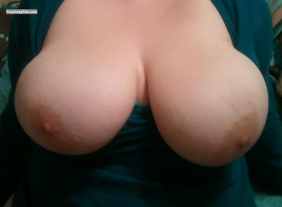 Amateur Barely Legal Big Tits