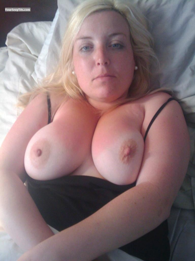 Medium Tits Topless Mappy71