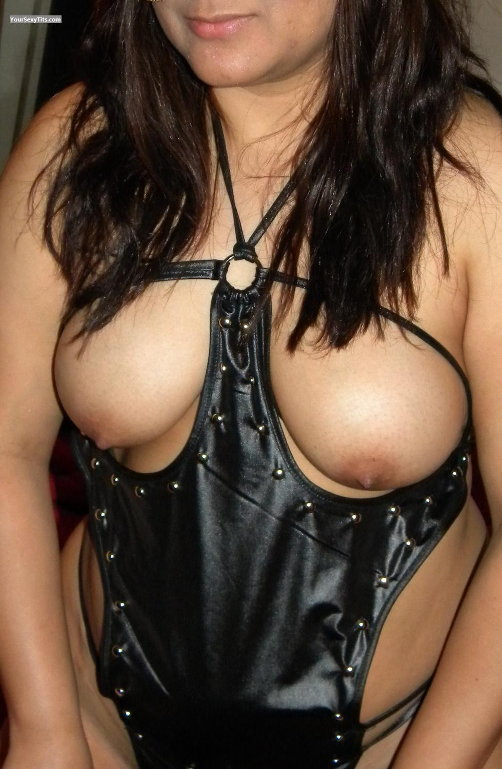 Medium Tits Latina81