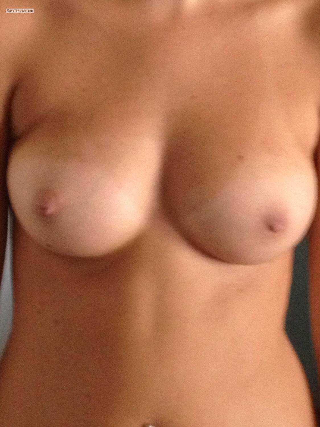 Medium Tits Happy Monday!!:)