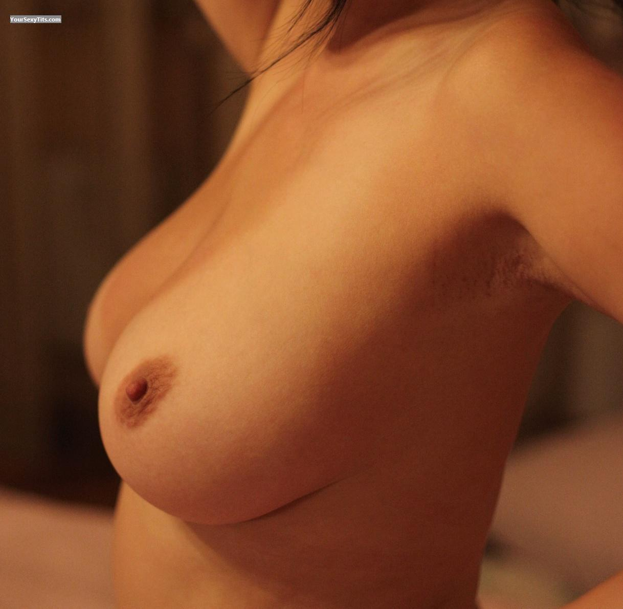hot nude punjabi virgin beuties fucking picts blog