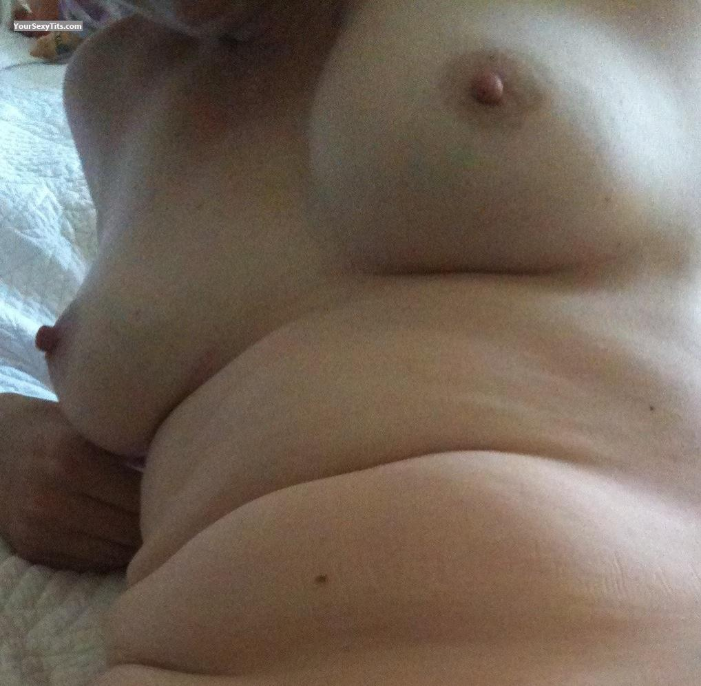 Medium Tits Titiegirl