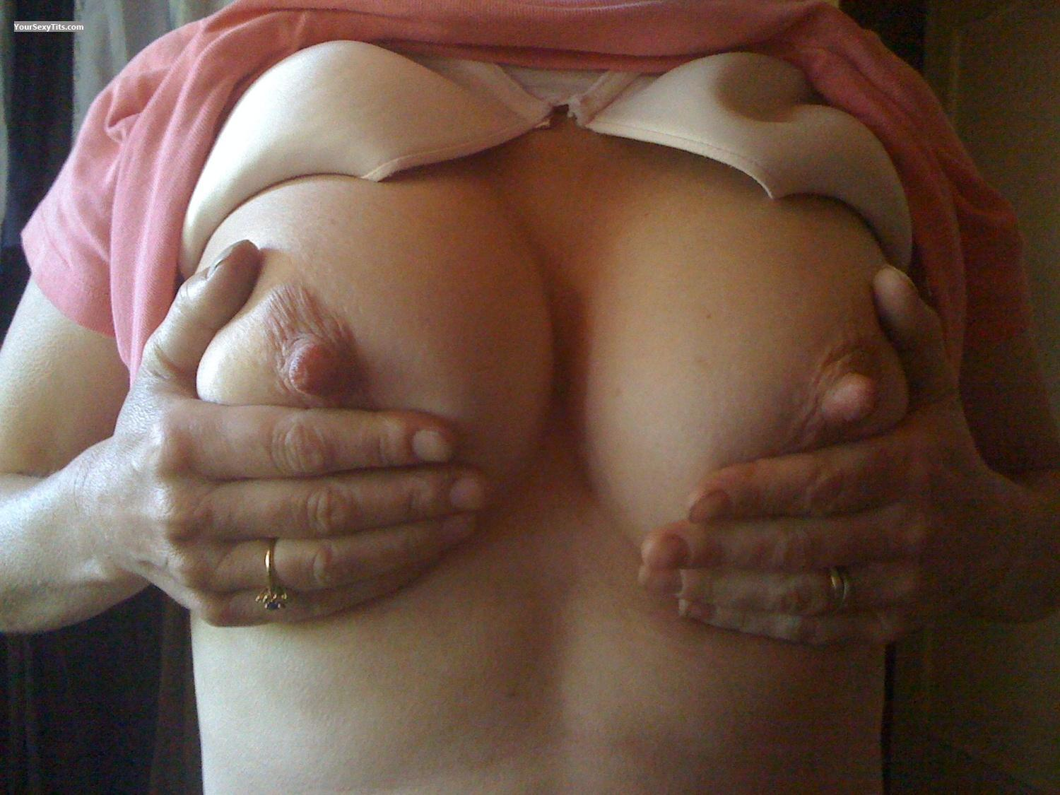 Medium Tits Cc X