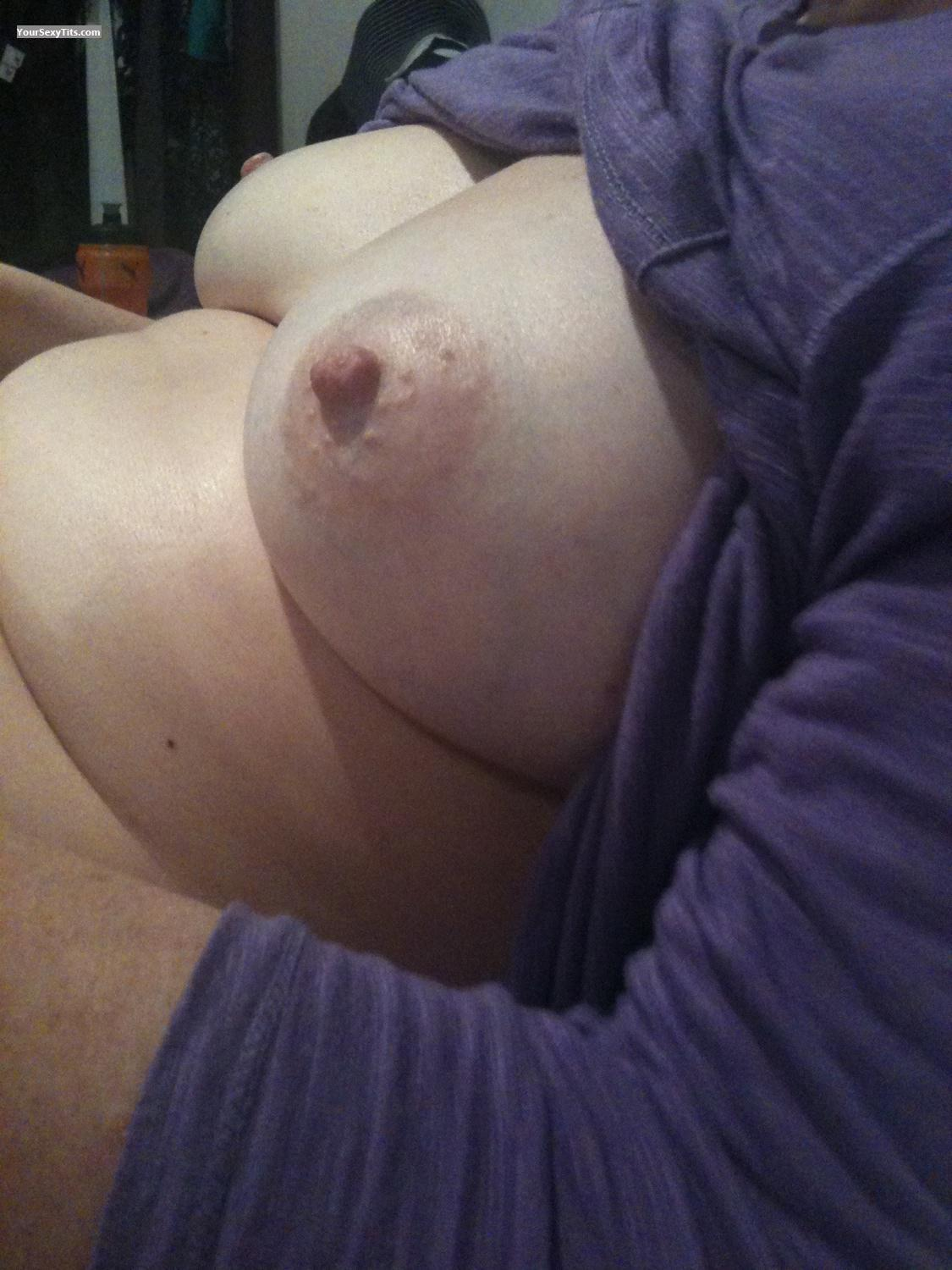 Medium Tits Tittiegirl