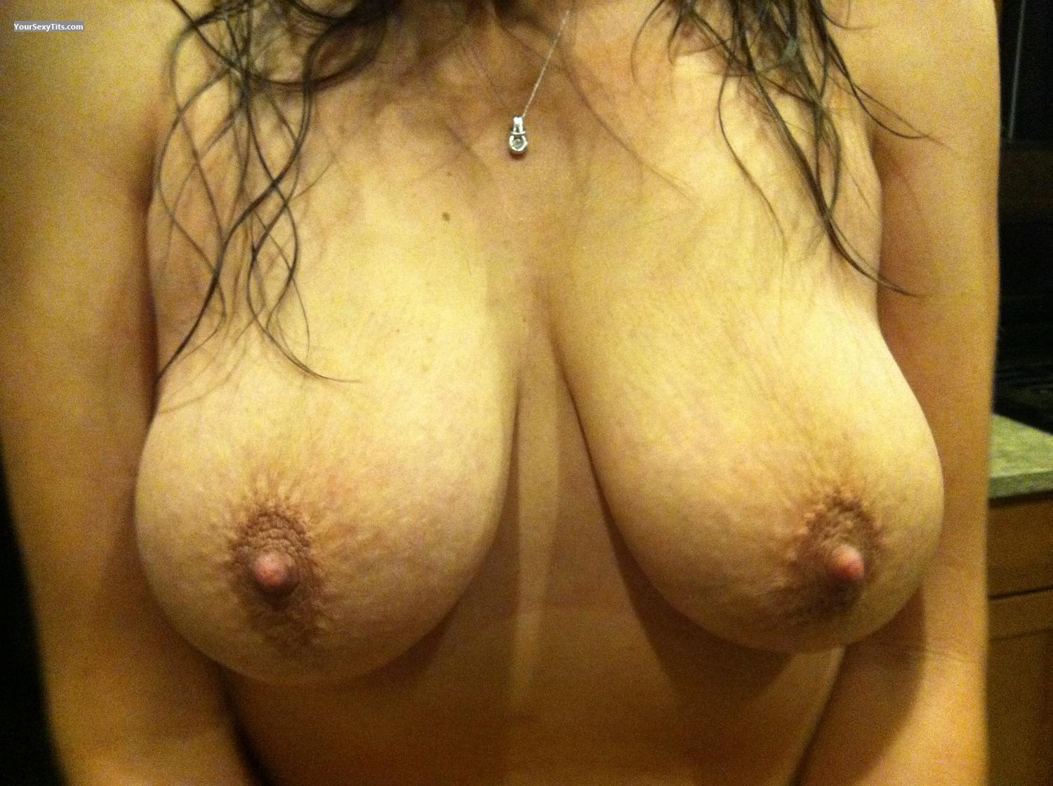 Medium Tits Sweettitties75