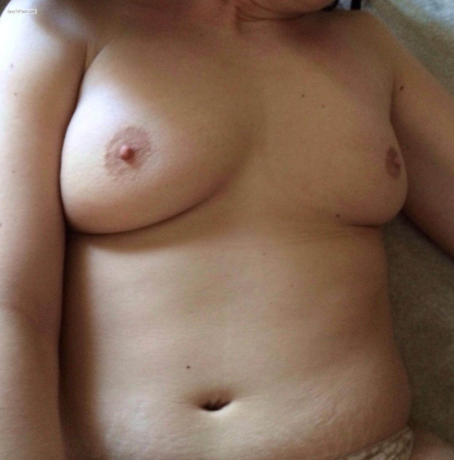 Medium Tits Best Titties