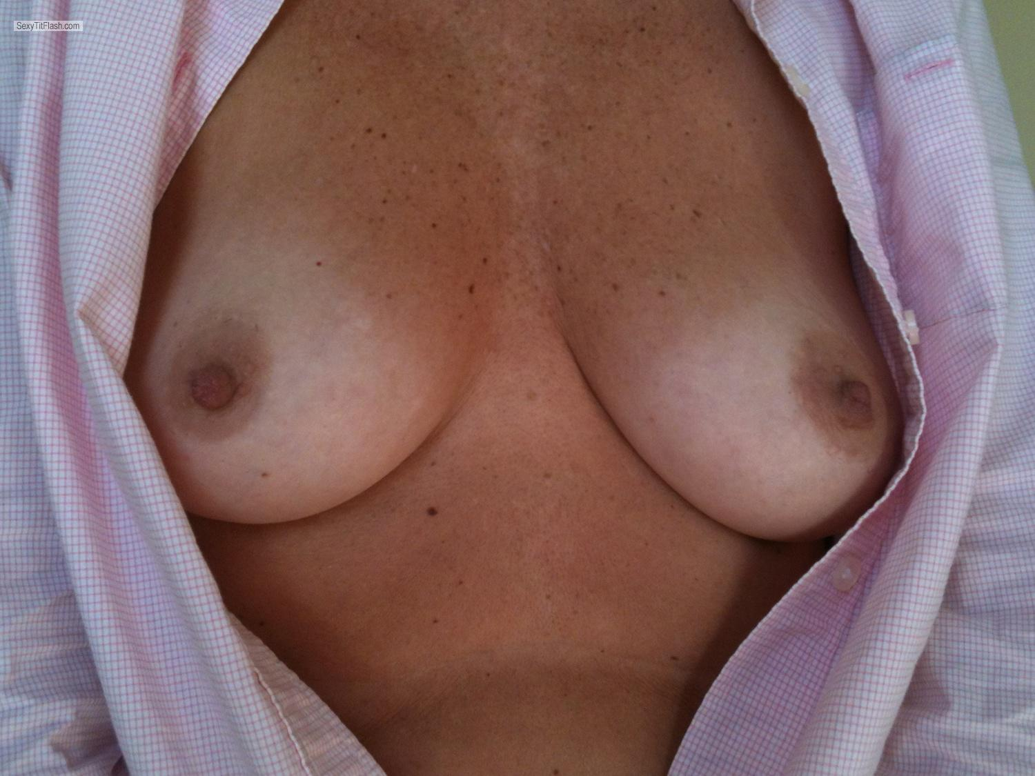 Small Tits Deelicious