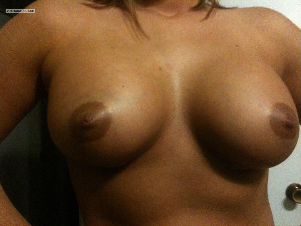Medium Tits Justforfun9999