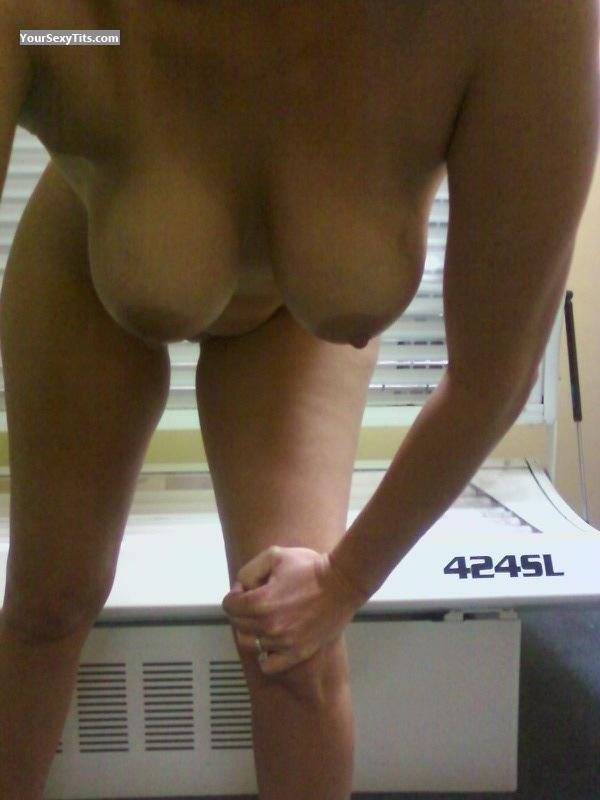 Medium Tits Hot Wife