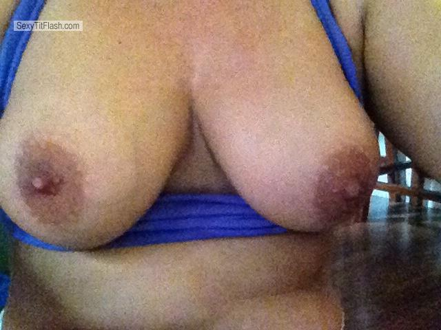 My Medium Tits Selfie by Mom Of 2