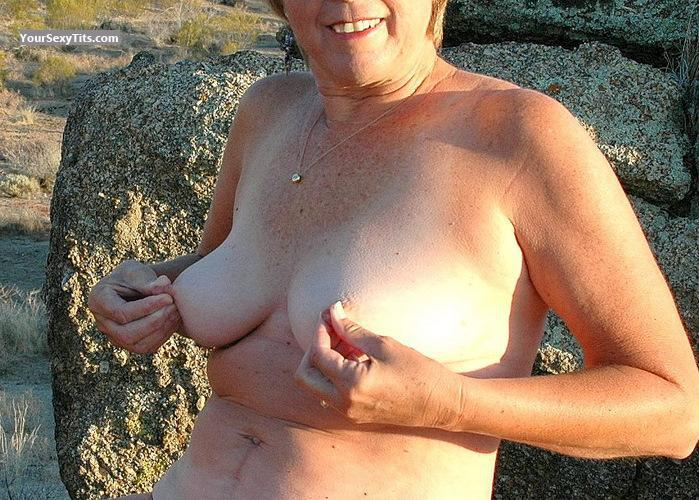 Medium Tits Pricklypair