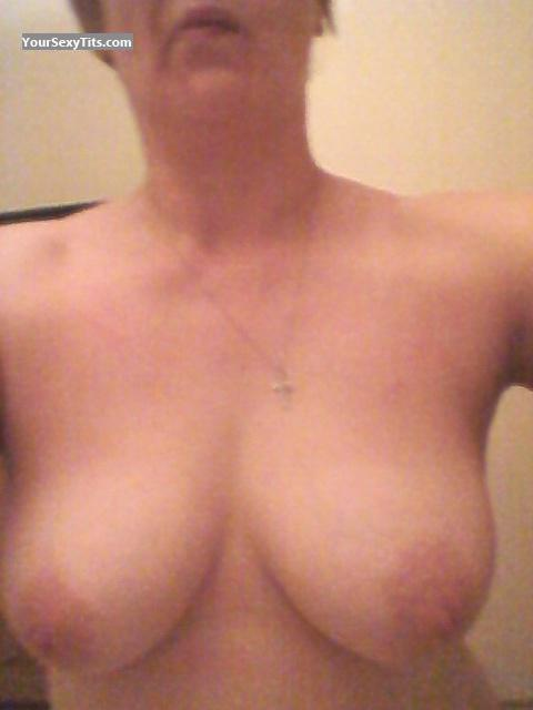 Medium Tits Of A Friend Melody