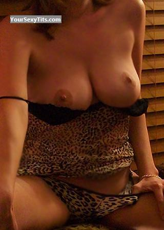 Medium Tits Of My Wife Candy