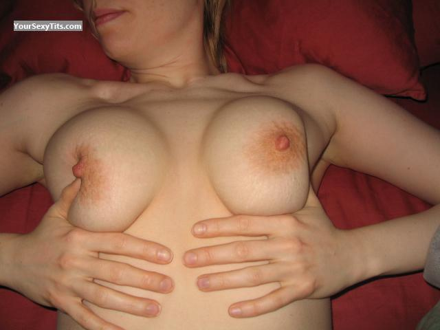 Medium Tits Jennifer, Ctcouple33@hotmail