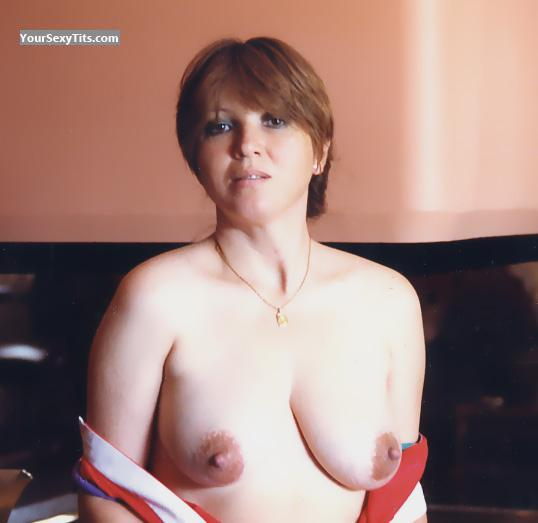 Medium Tits Topless Hishas