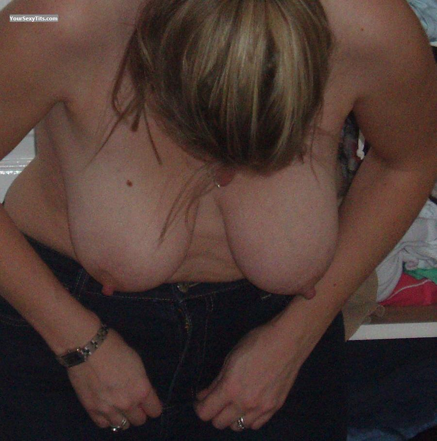 Medium Tits Katie