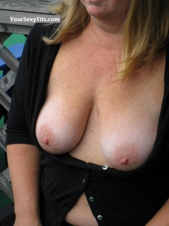 Medium Tits Kedgeygirl