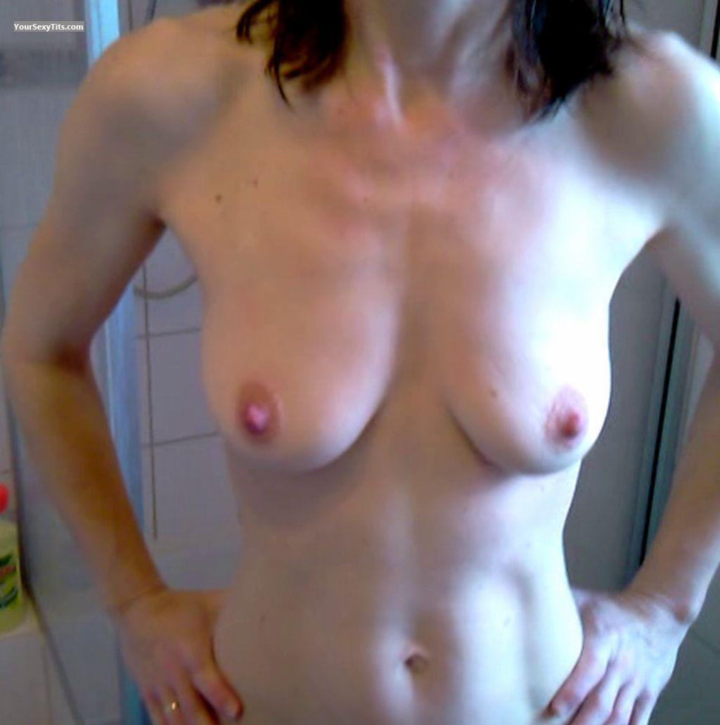 Medium Tits Fexma9598