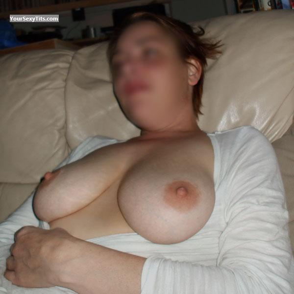 Medium Tits Lauren GB