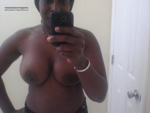 Medium Tits Topless Stripperlover