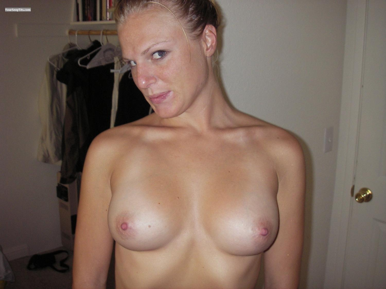 34c tits