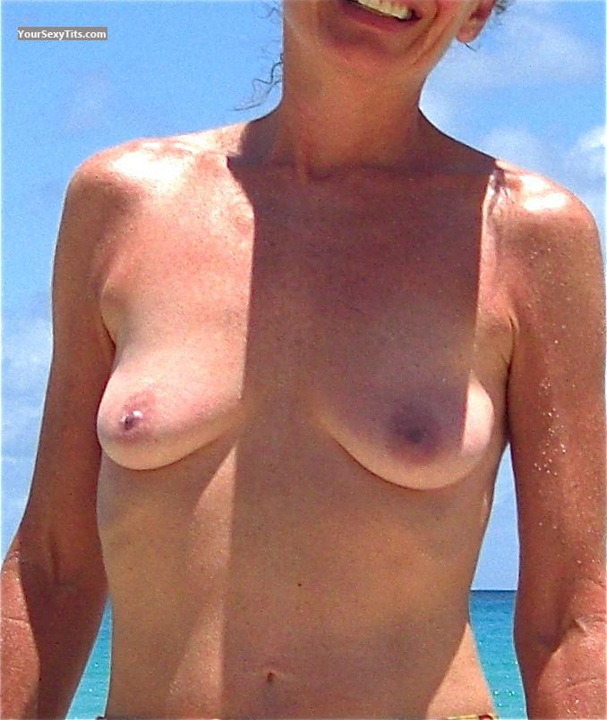 Medium Tits Jane